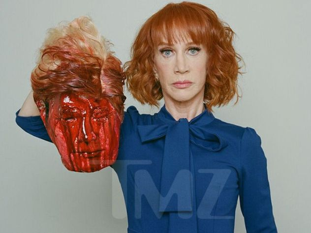 0530-kathy-griffin-graphic-donald-trump-head-cut-off-tyler-sheilds-03-1200x630 (1)